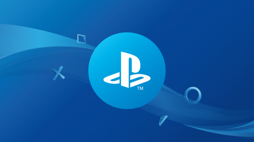 PlayStation 4: So Now You Can Finally Change Your Name In PSN