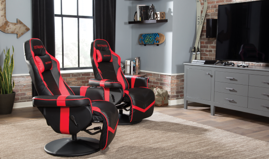 Tremendous Respawn Rsp 900 Gaming Chair Review Ultra Comfy Gaming Ncnpc Chair Design For Home Ncnpcorg
