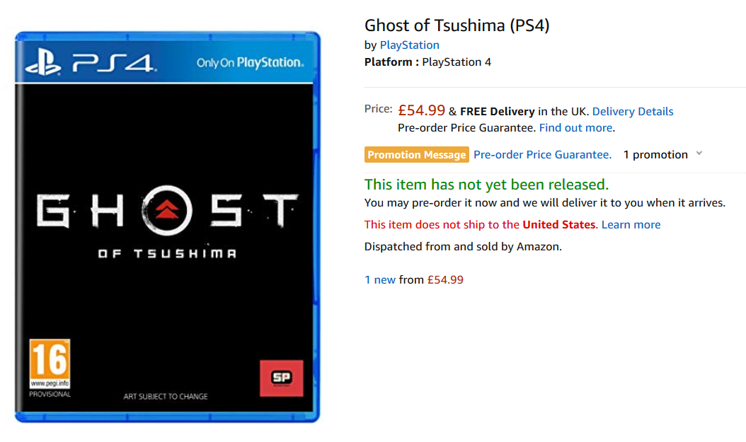Ghost-of-Tsushima-Release-Date.png