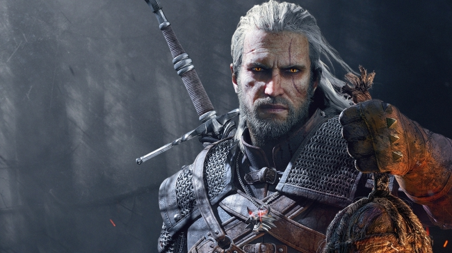 The CD Projekt RED Store Has Officially Launched Online