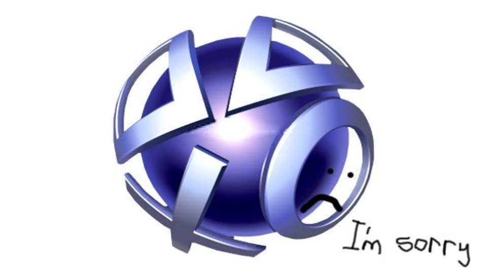 PSN / PlayStation Network News, Status, Updates, and Downtime