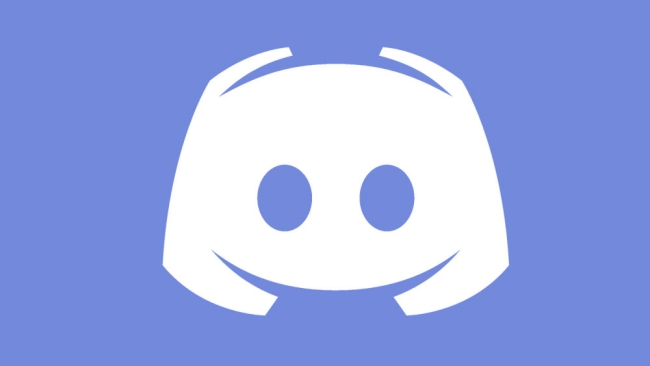 Discord Servers Down and Affecting Millions of Users