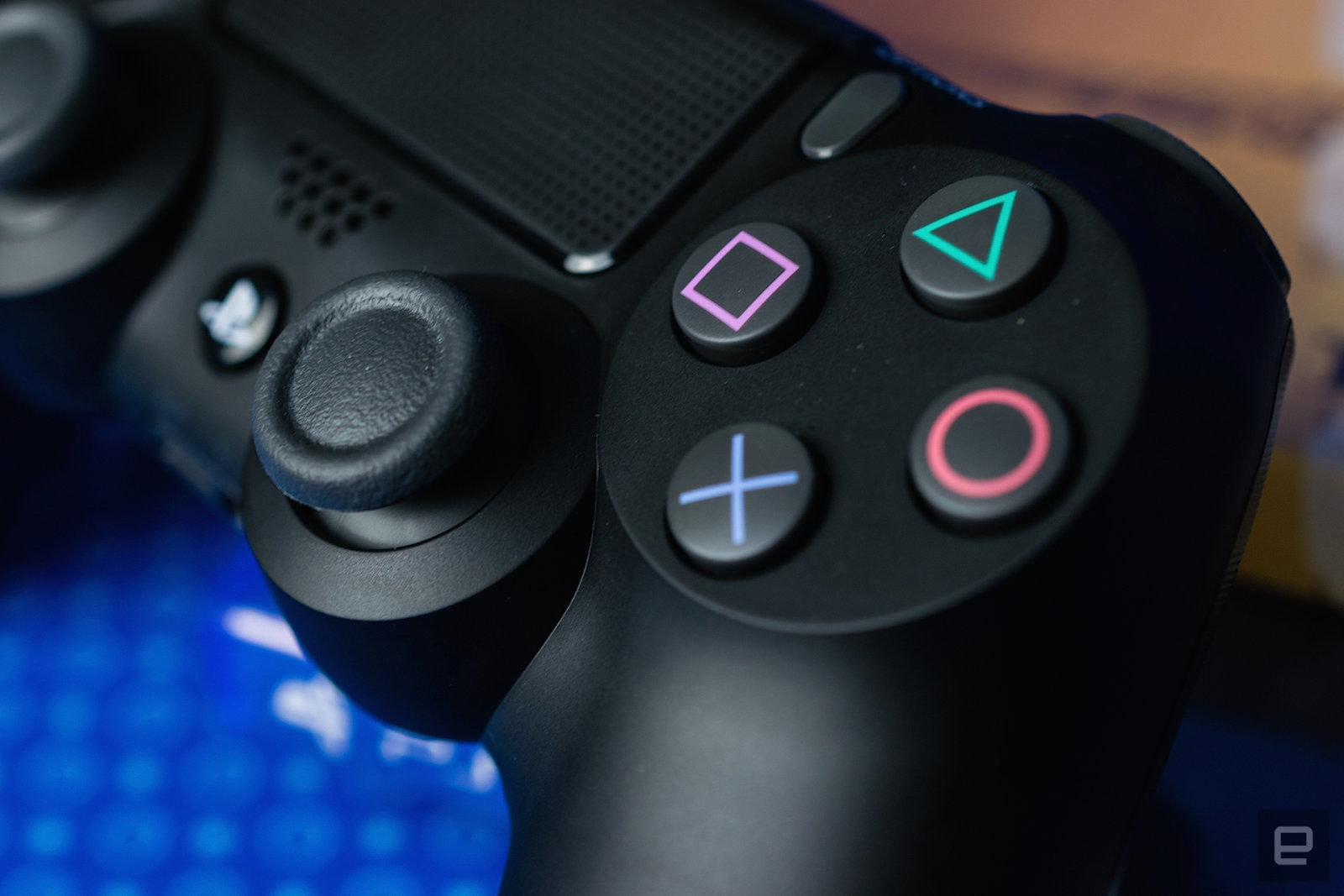 PS5 is Rumored to Be More Powerful Than Project Scarlett, According to One Game Informer Editor