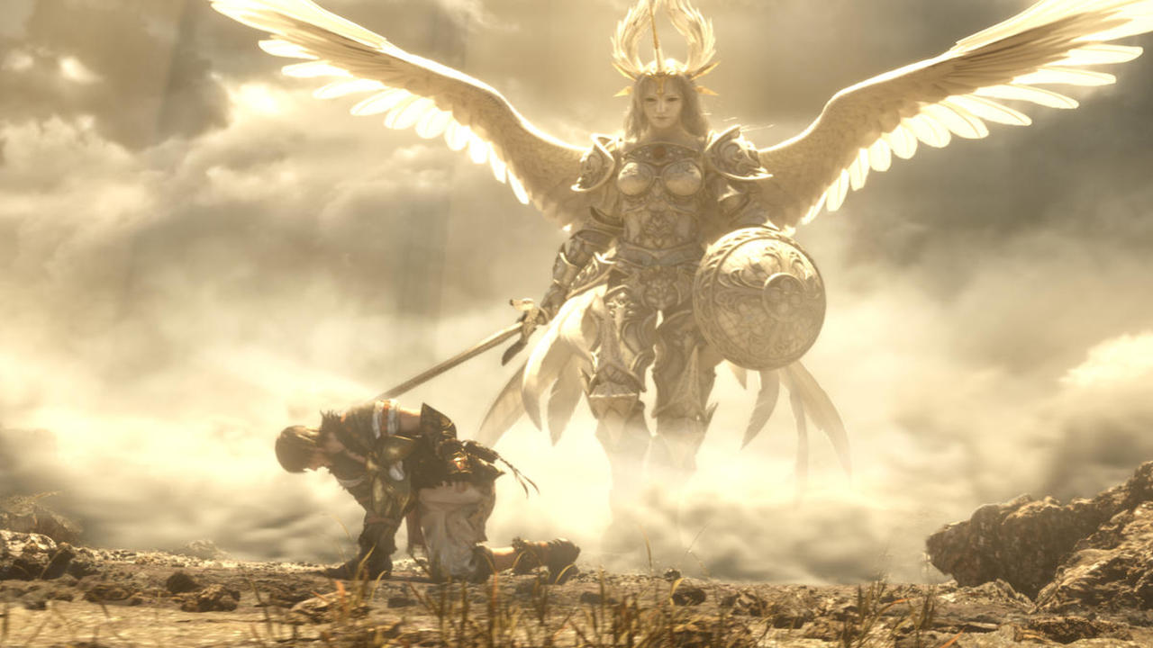 Final Fantasy 14 Patch Notes for Patch 5 05 Released, Read