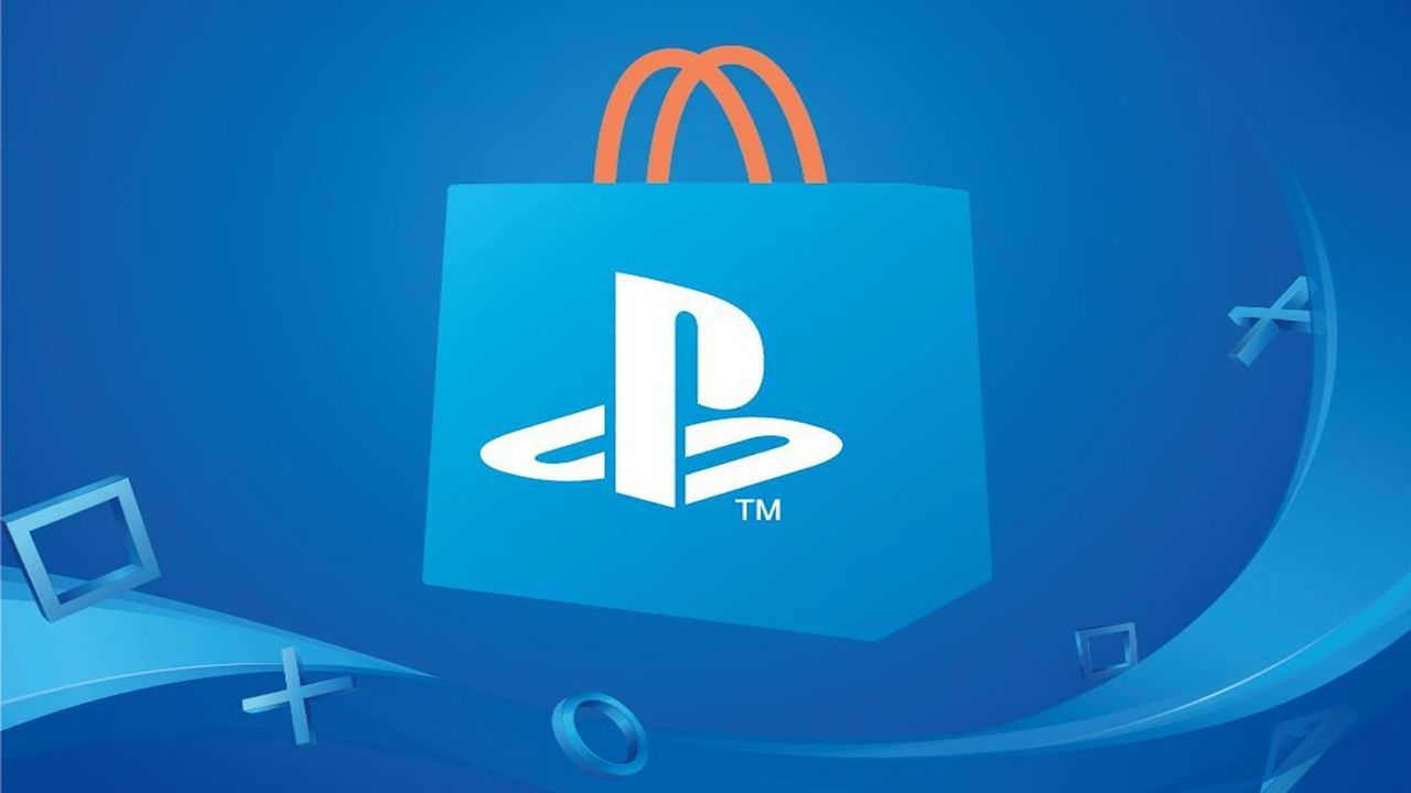playstation 4 digital