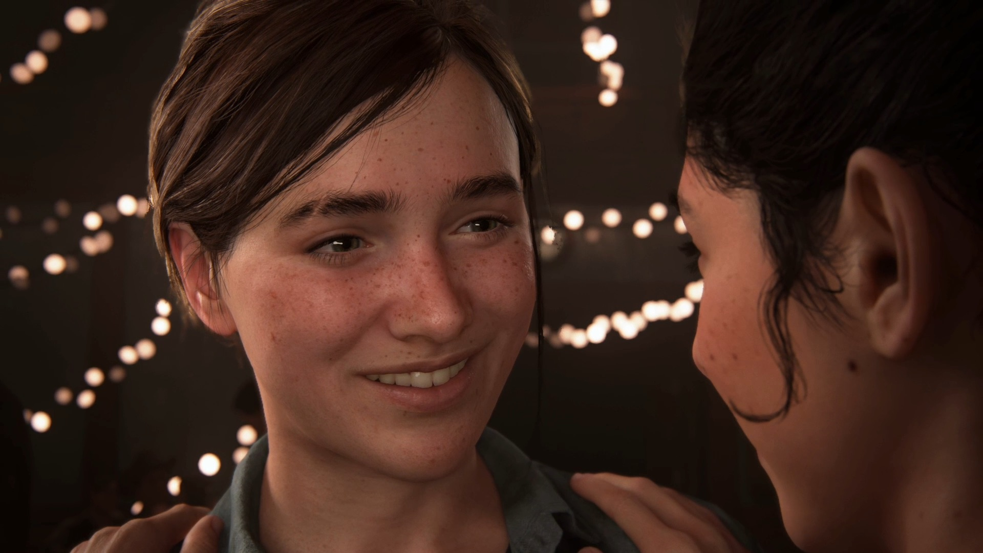 The Next State Of Play Might Reveal The Last Of Us Part 2 -1933