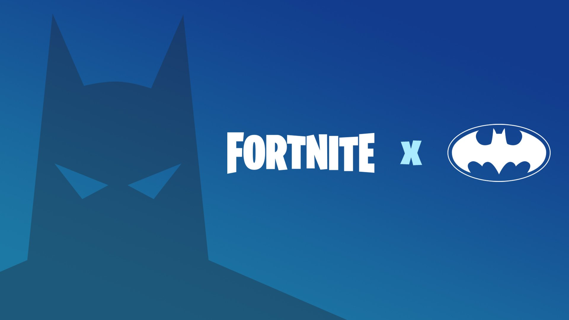 Fortnite Adds Party Hub and Split View on iPad