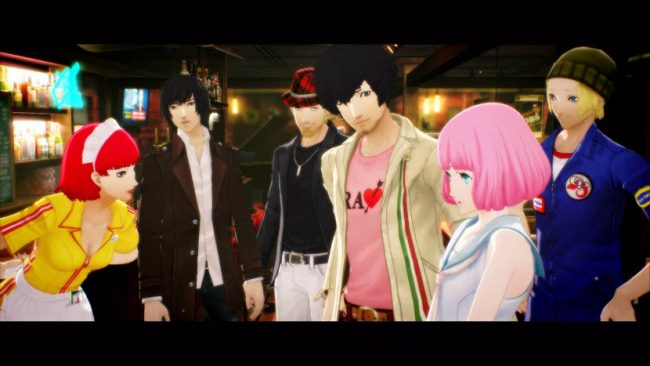 catherine full body review 4