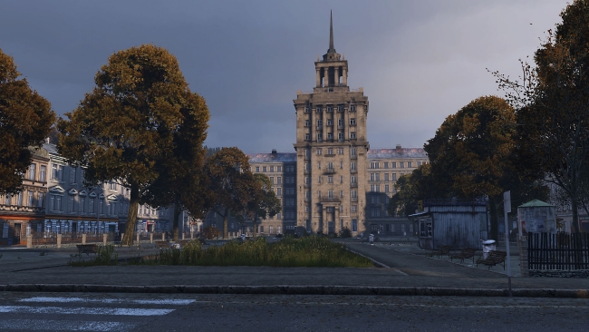 You'll Be Able to Pick Up a Physical Copy of DayZ on Consoles This October