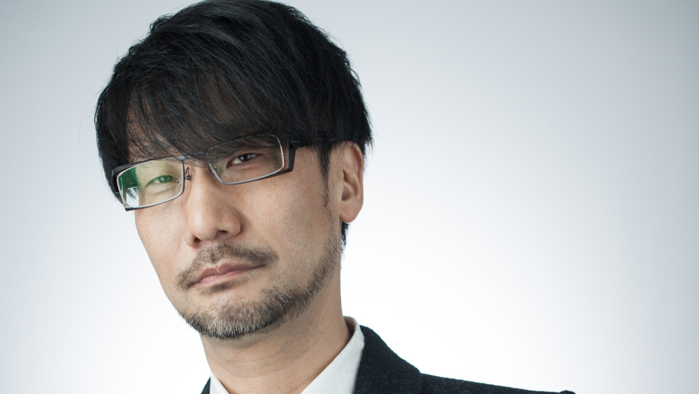 Here's How Kojima Productions Almost Didn't Come to Be