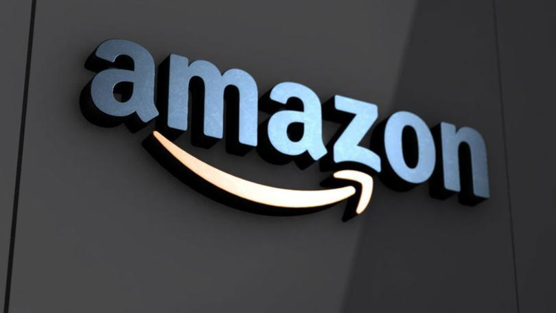 AMazon game streaming service report rumor
