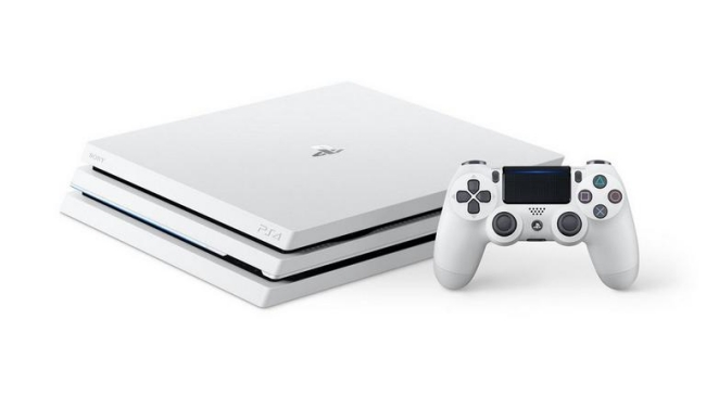 PlayStation: PS4 Black Friday & Cyber Monday 2019 deals announced by Sony