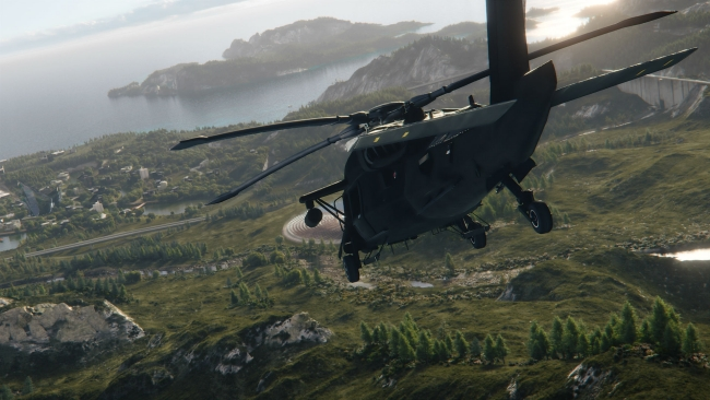 ghost recon breakpoint patch