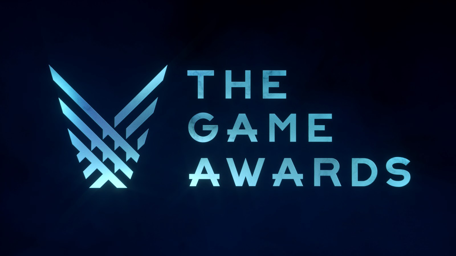 Game Awards 2019 Announcements
