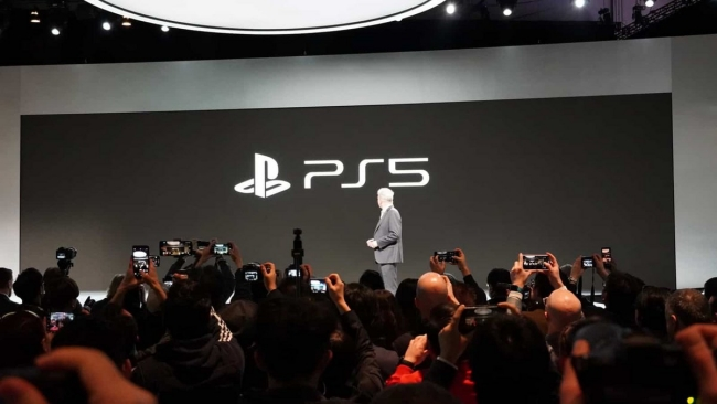 PlayStation Reveals Most Downloaded Games of 2019
