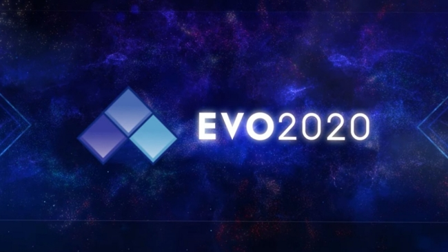 EVO Online cancelled following abuse allegations against its former CEO