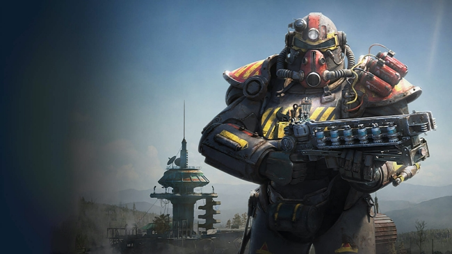 Fallout 76 'Wastelanders' Update Delayed by One Week