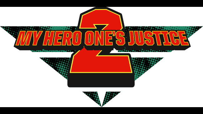 My hero ones justice 2 review