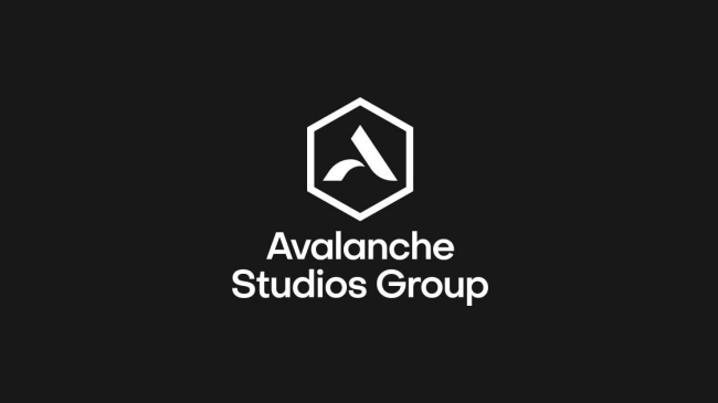 avalanche studios group liverpool