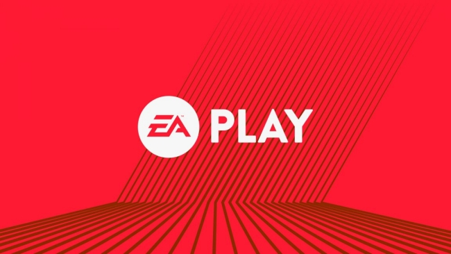 Electronic Arts will stream EA Play digitally this June