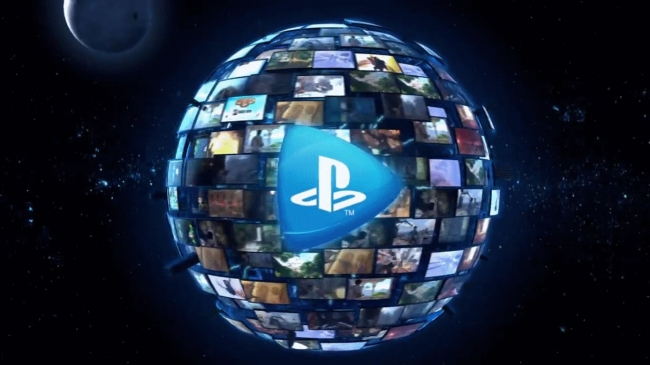 Number of PlayStation Now Subscribers Recently Topped 2.2 Million