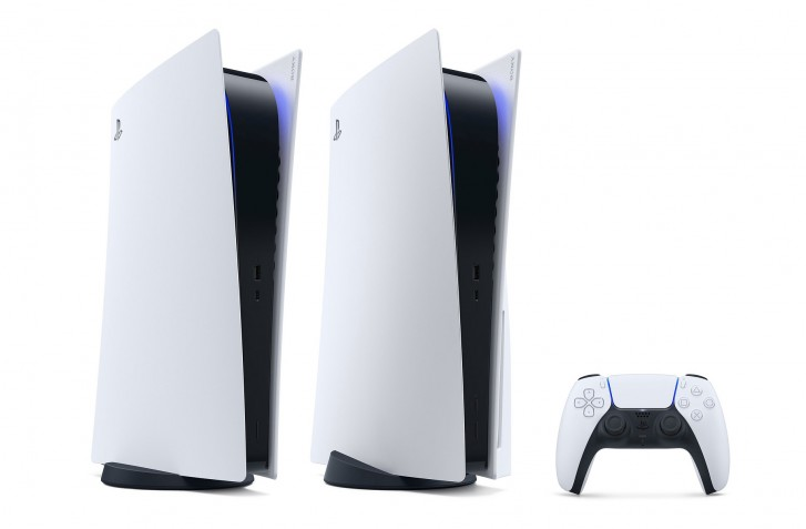 PS5 price PlayStation 5 value