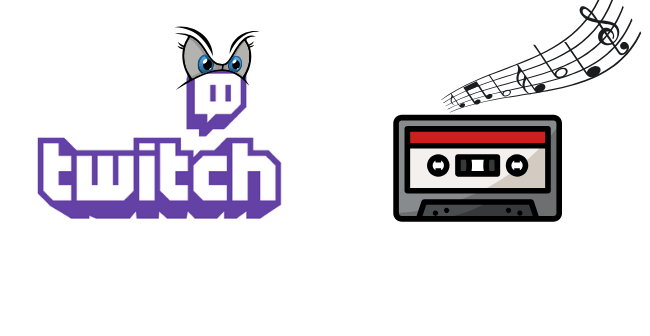 twitch old footage copyright claims