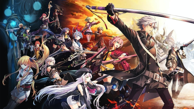 trails of cold steel 4 western release