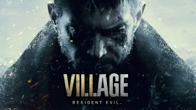 resident evil village next-gen