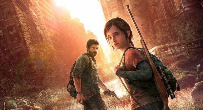 The Last of Us Part II (Spoilers): Justifying the Ways of Naughty Dog to Entitled Gamers