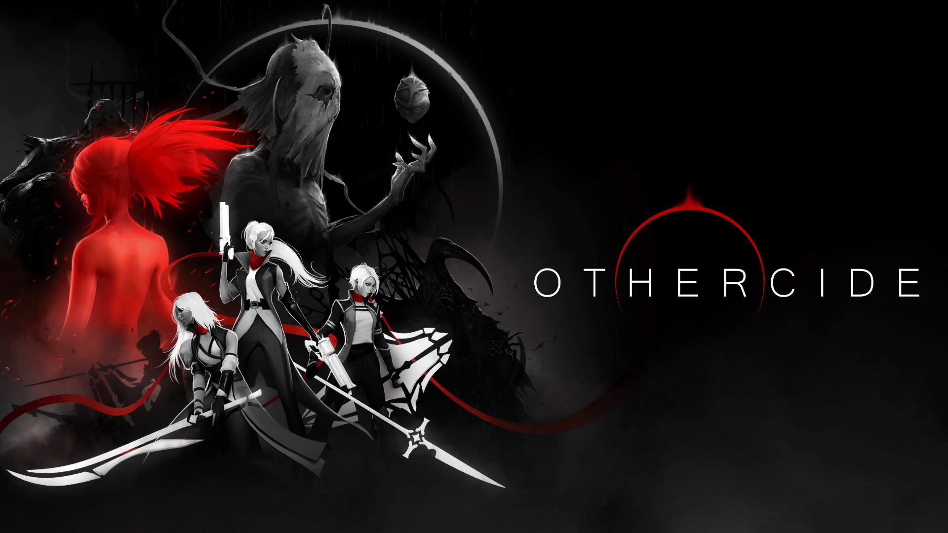 Othercide review