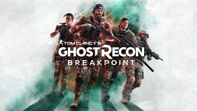 ghost recon breakpoint ai squad