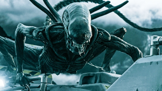 DayBreak Games Acquires Cold Iron Studios, the Team Behind a New Alien Game
