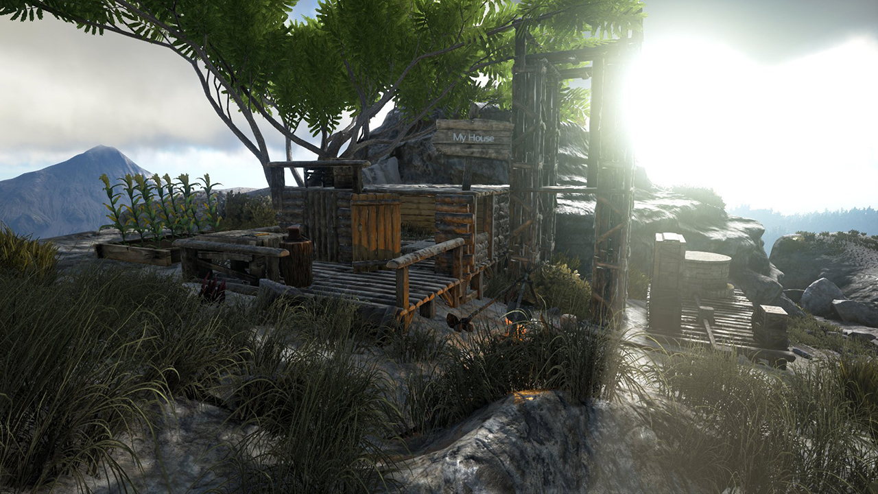 ark-survival-evolved-17