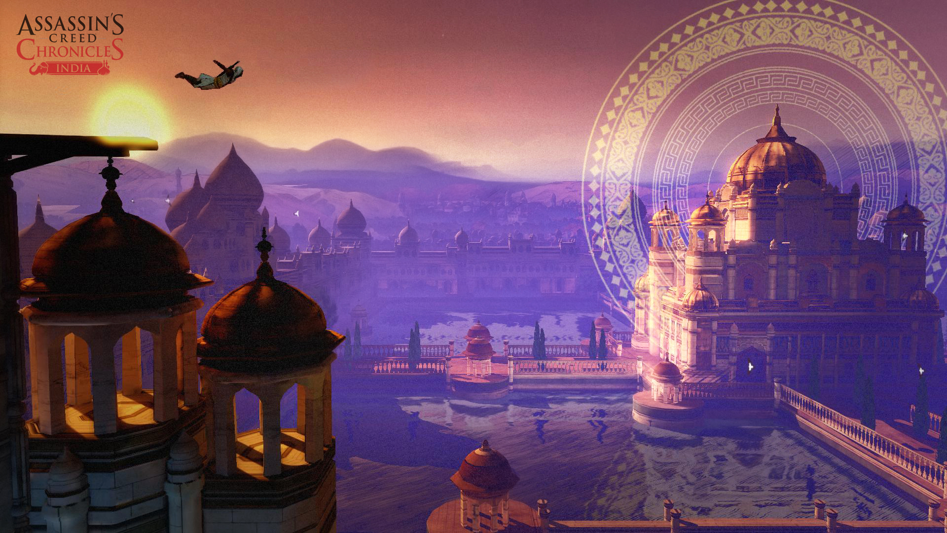 assassins-creed-chronicles-india-review-02