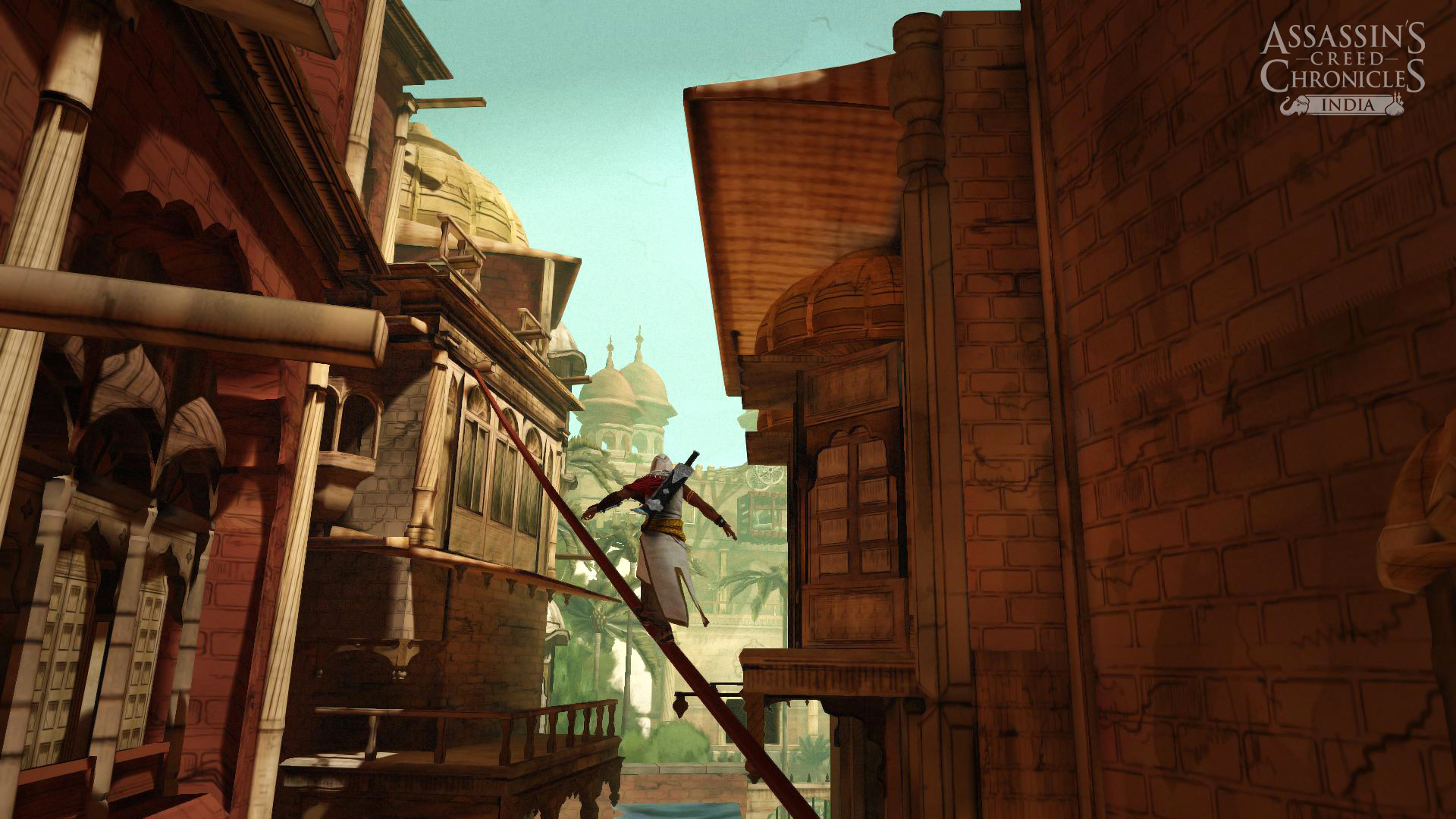 assassins-creed-chronicles-india-review-08