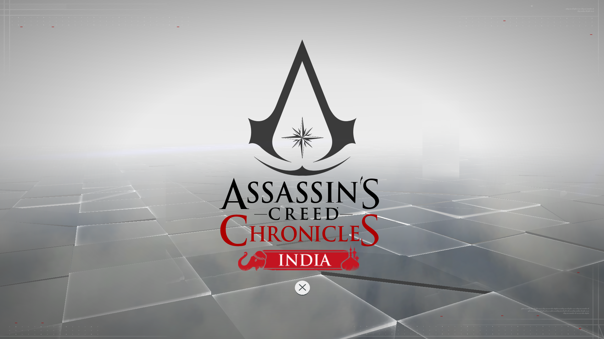 assassins-creed-chronicles-india-review-09