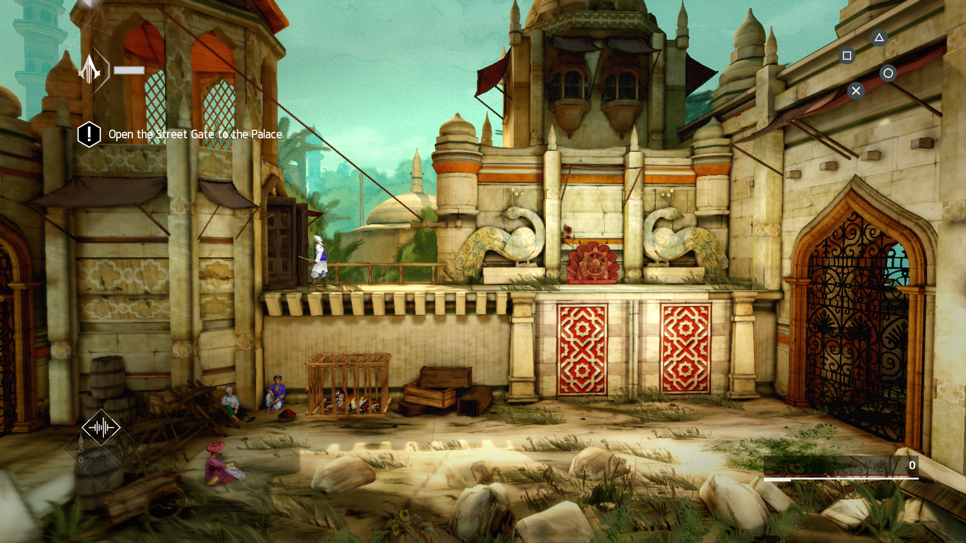 assassins-creed-chronicles-india-review-12