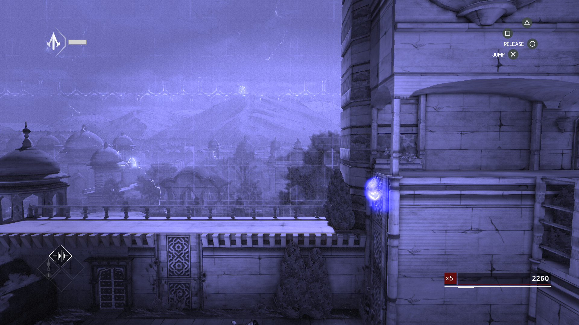 assassins-creed-chronicles-india-review-17
