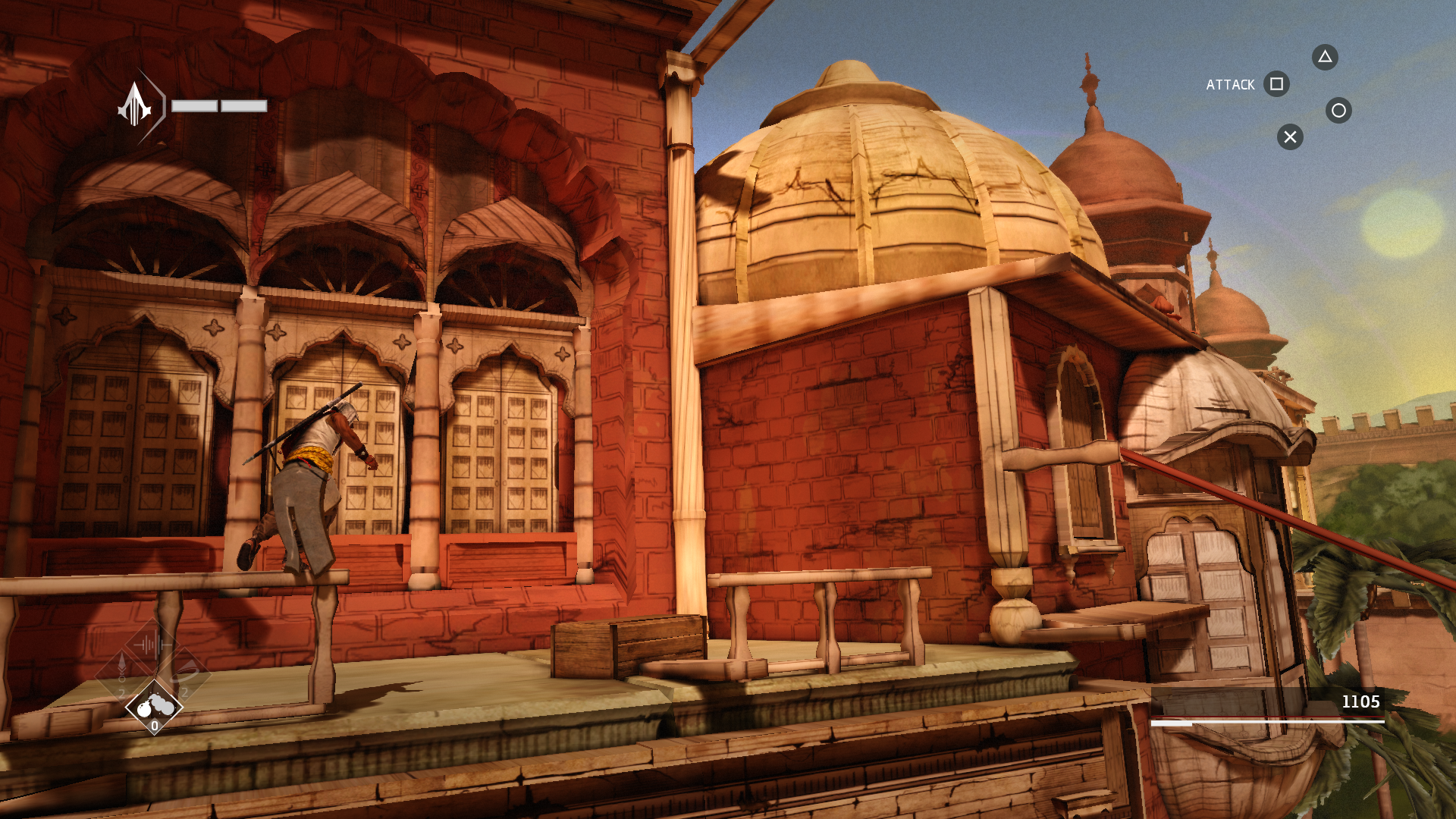 assassins-creed-chronicles-india-review-24