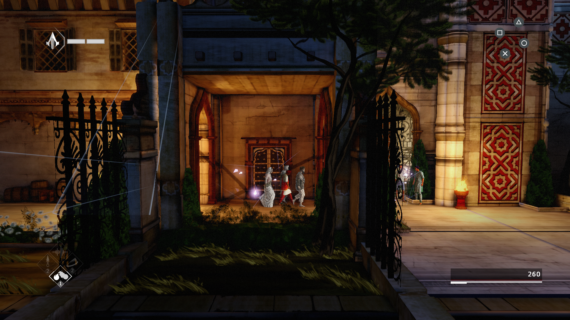 assassins-creed-chronicles-india-review-28