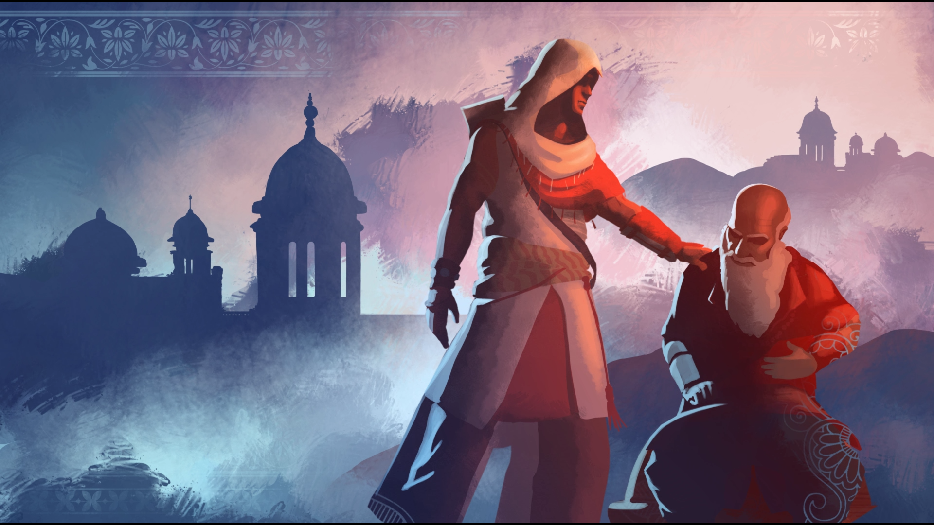 assassins-creed-chronicles-india-review-30