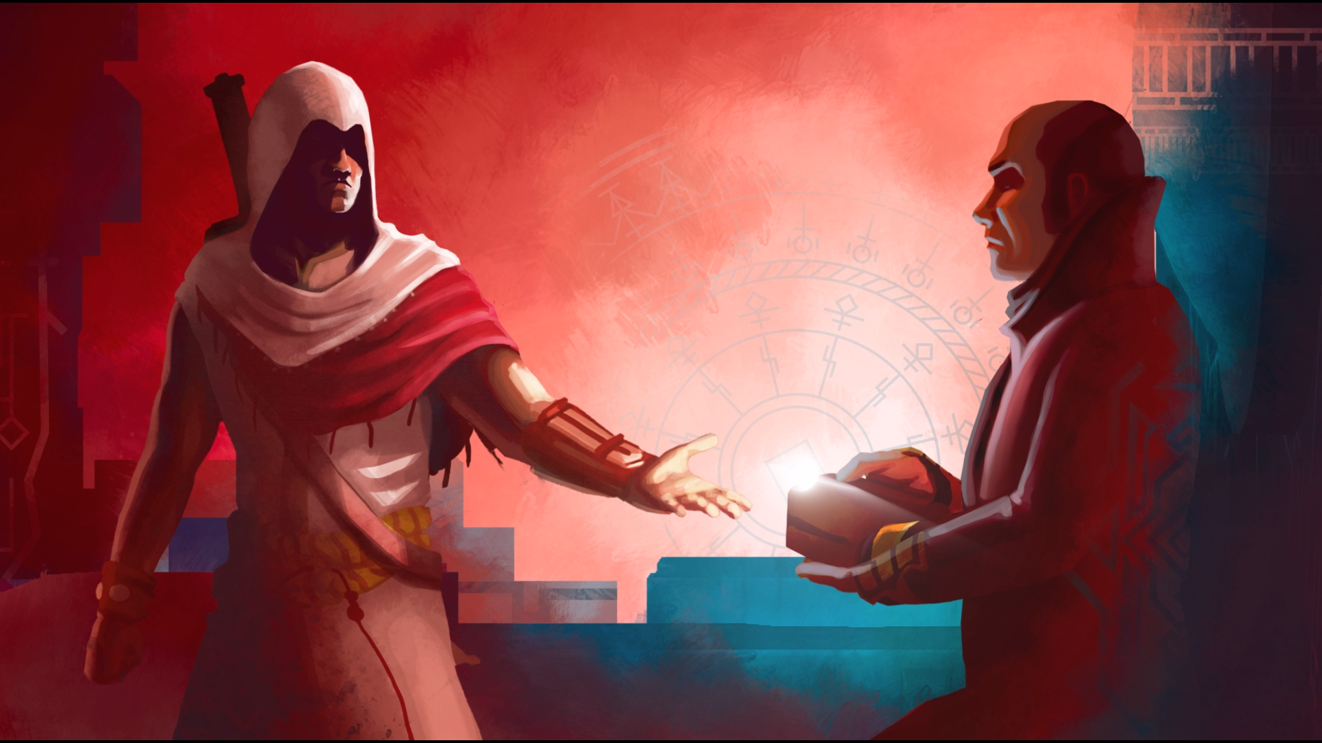 assassins-creed-chronicles-india-review-32