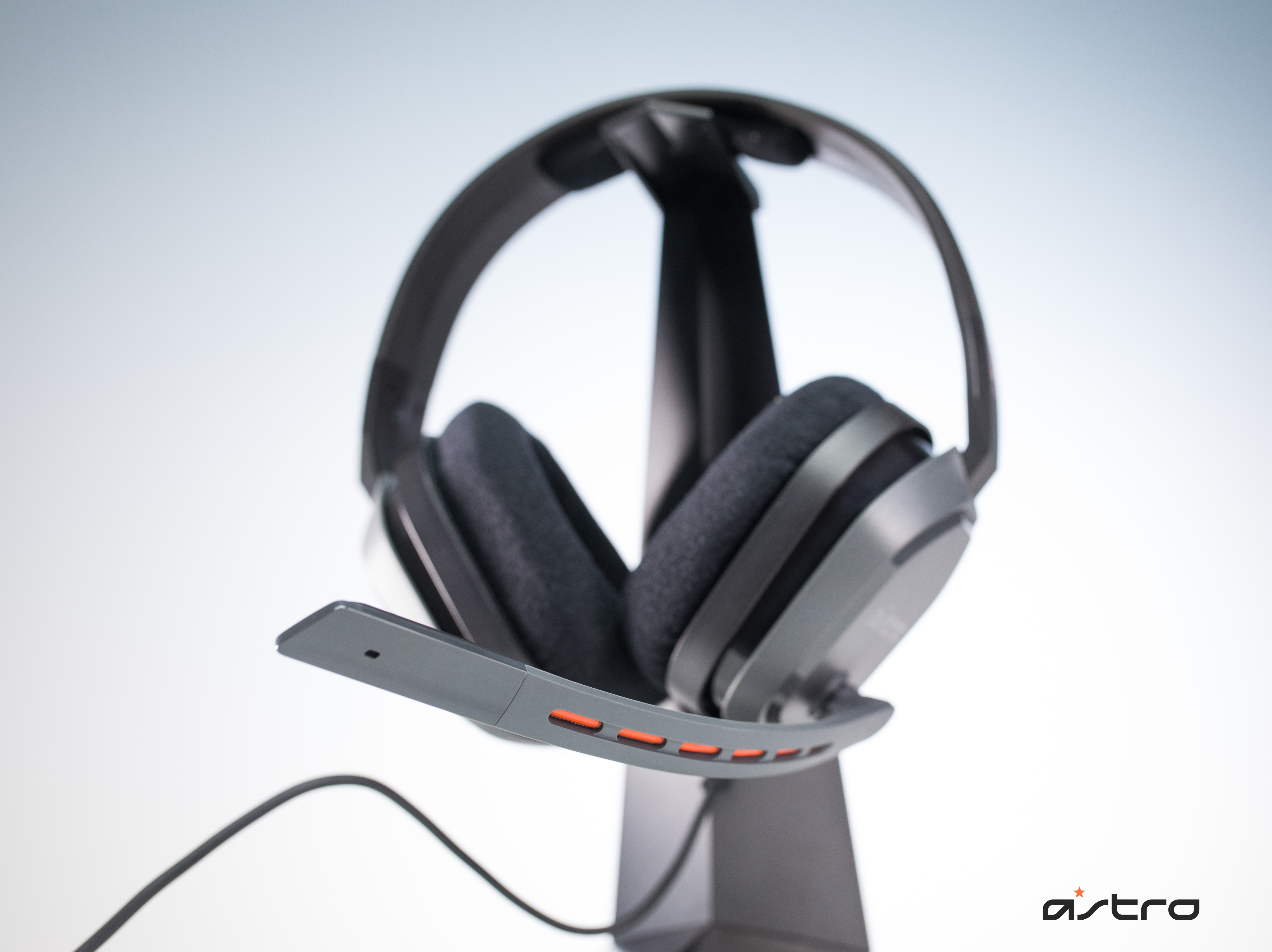 astro-gaming-a10-review-11