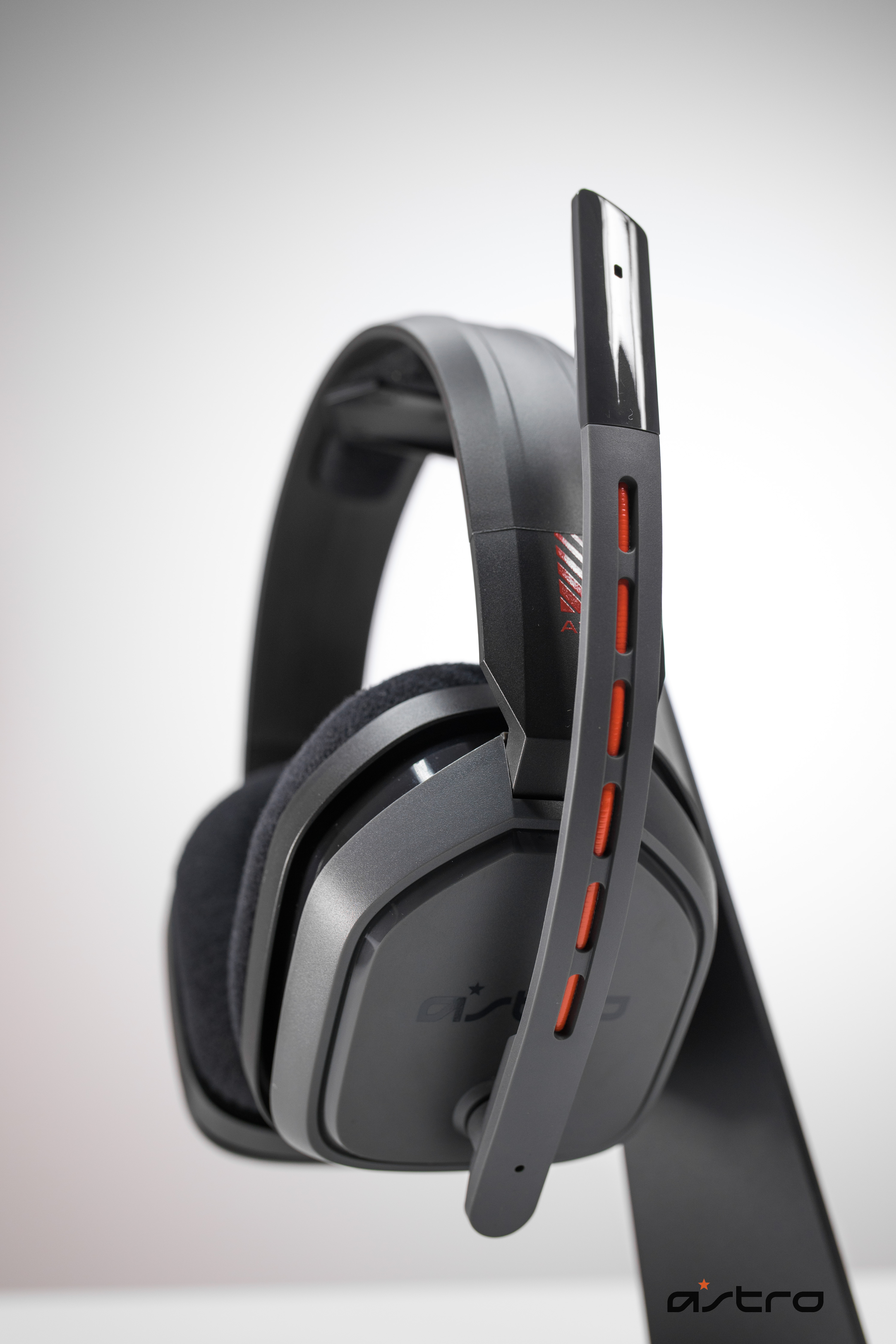 astro-gaming-a10-review-24