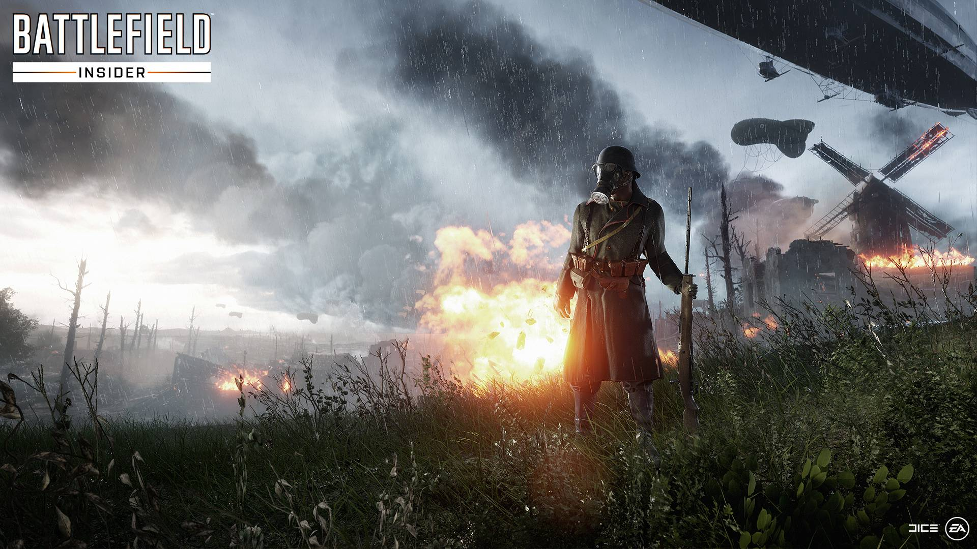 What are Battlepacks, exactly?