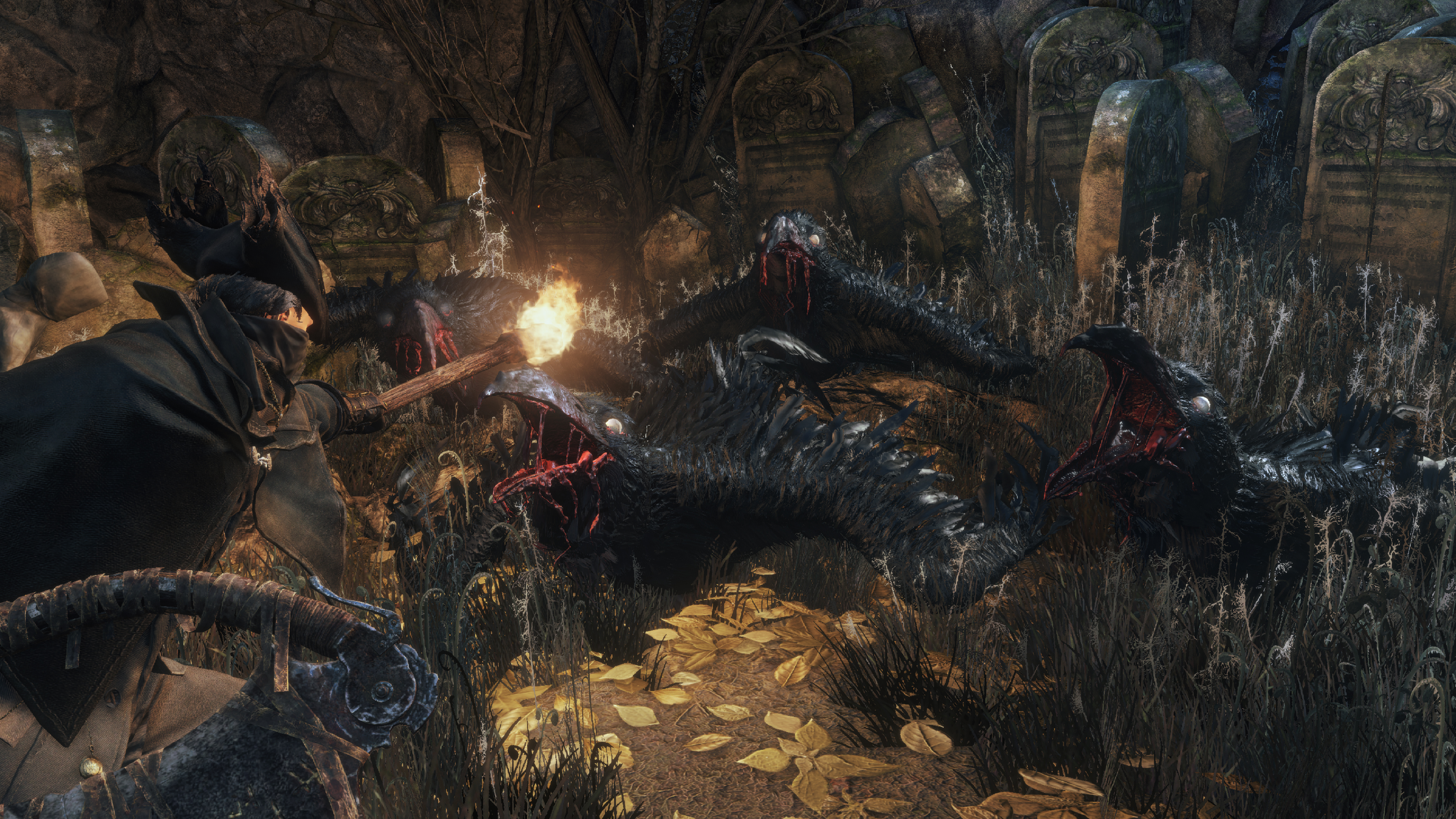 bloodborne-review-054