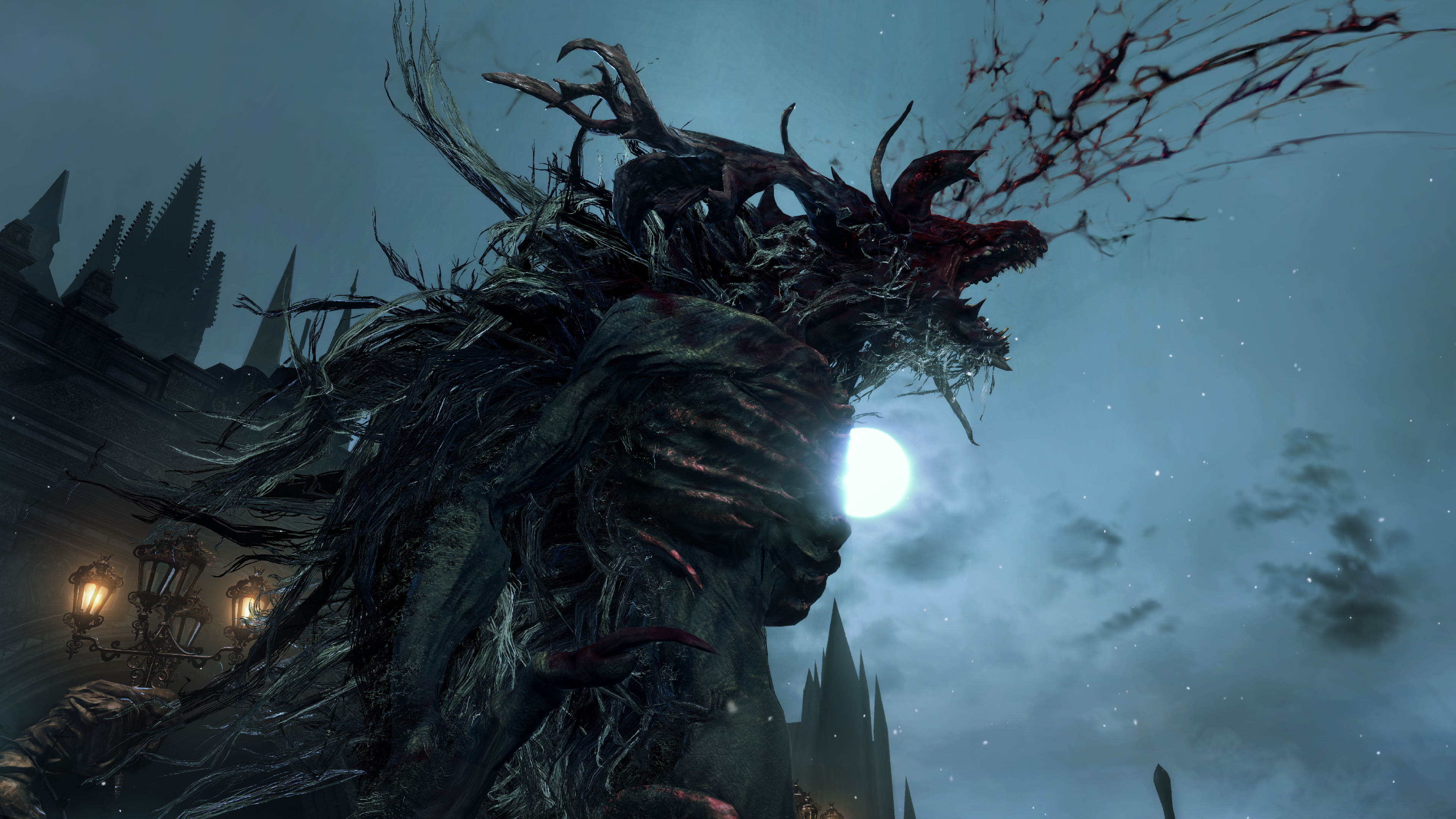bloodborne-review-076