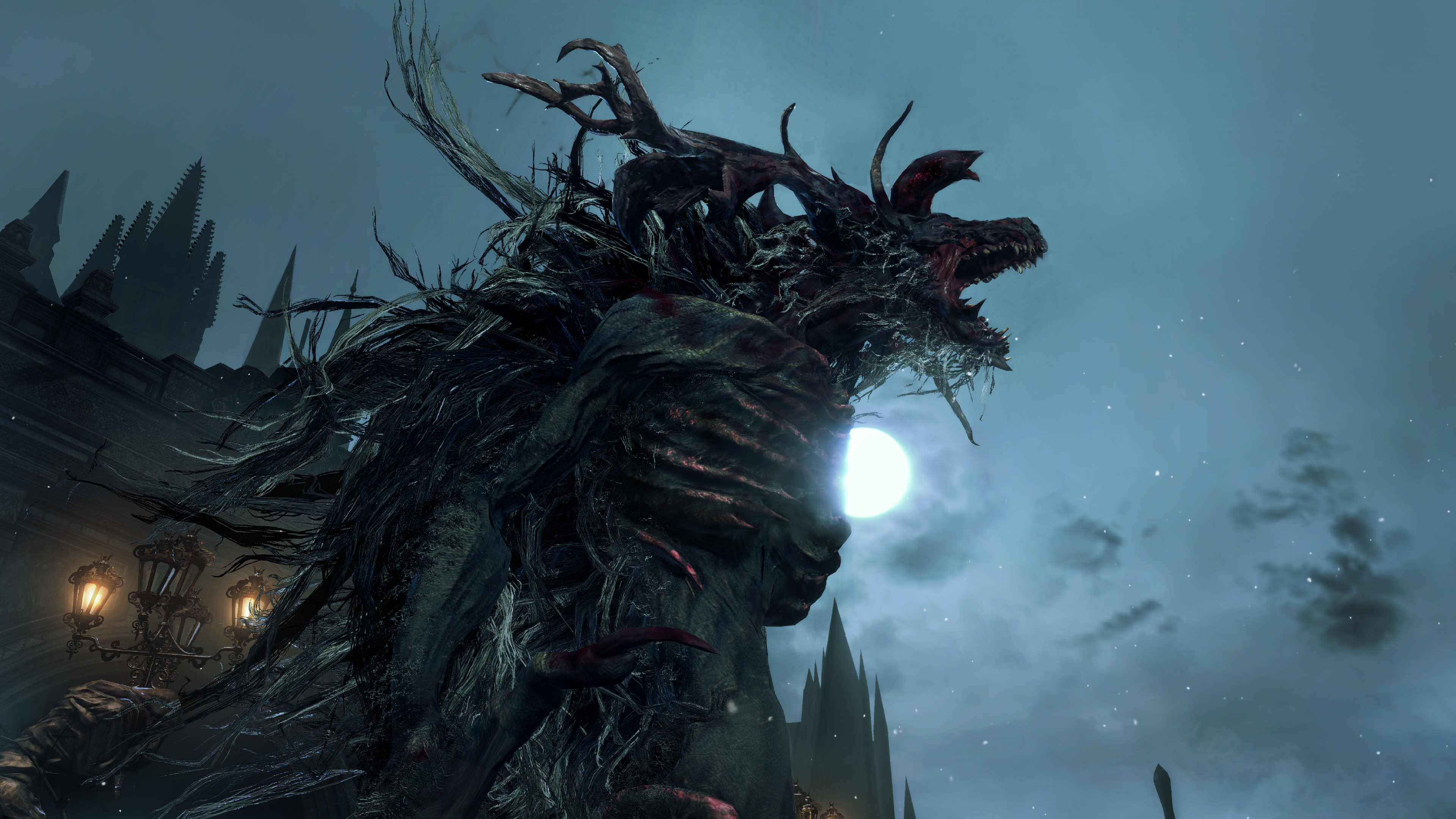 bloodborne-review-080