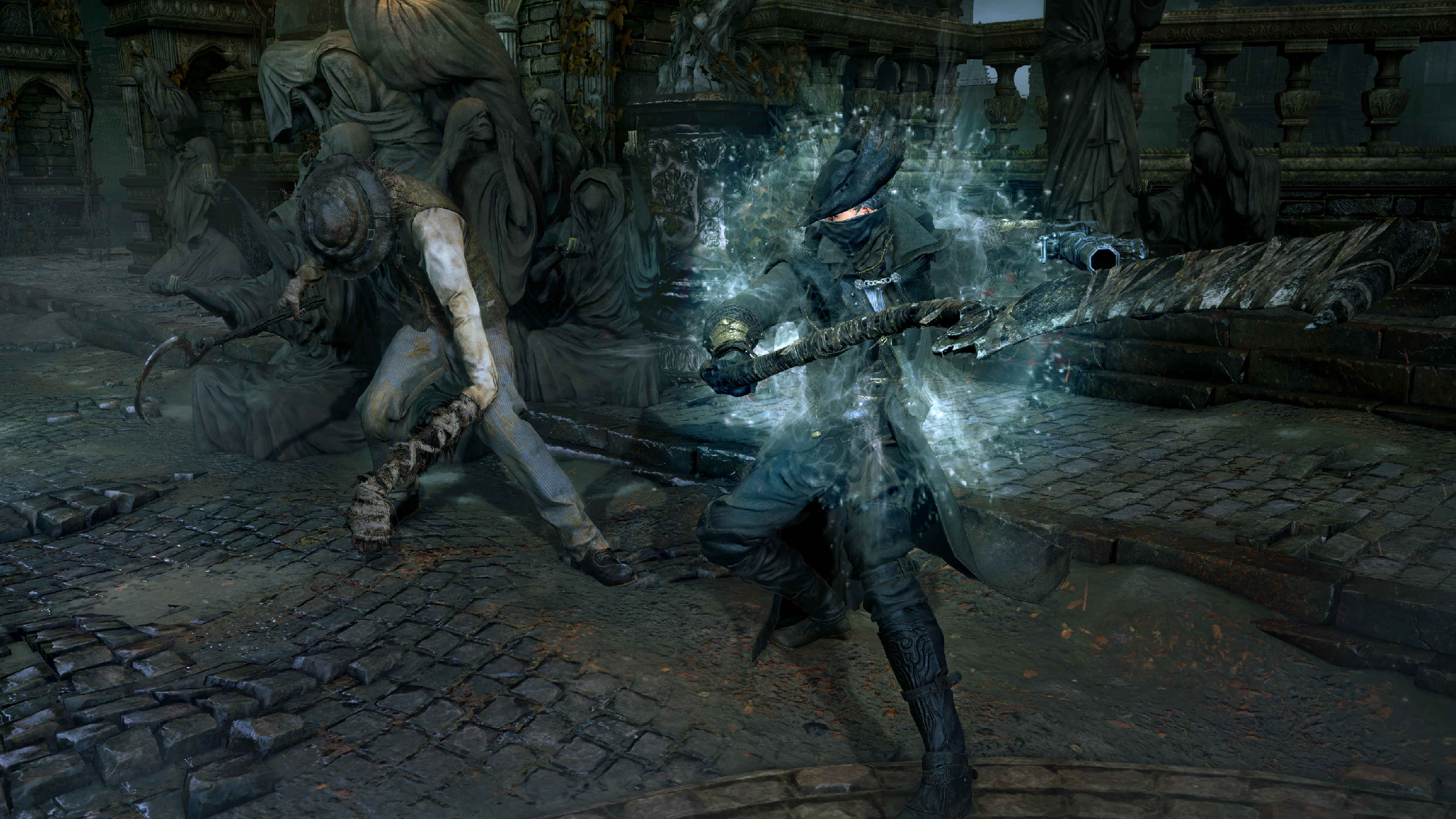 bloodborne-review-091